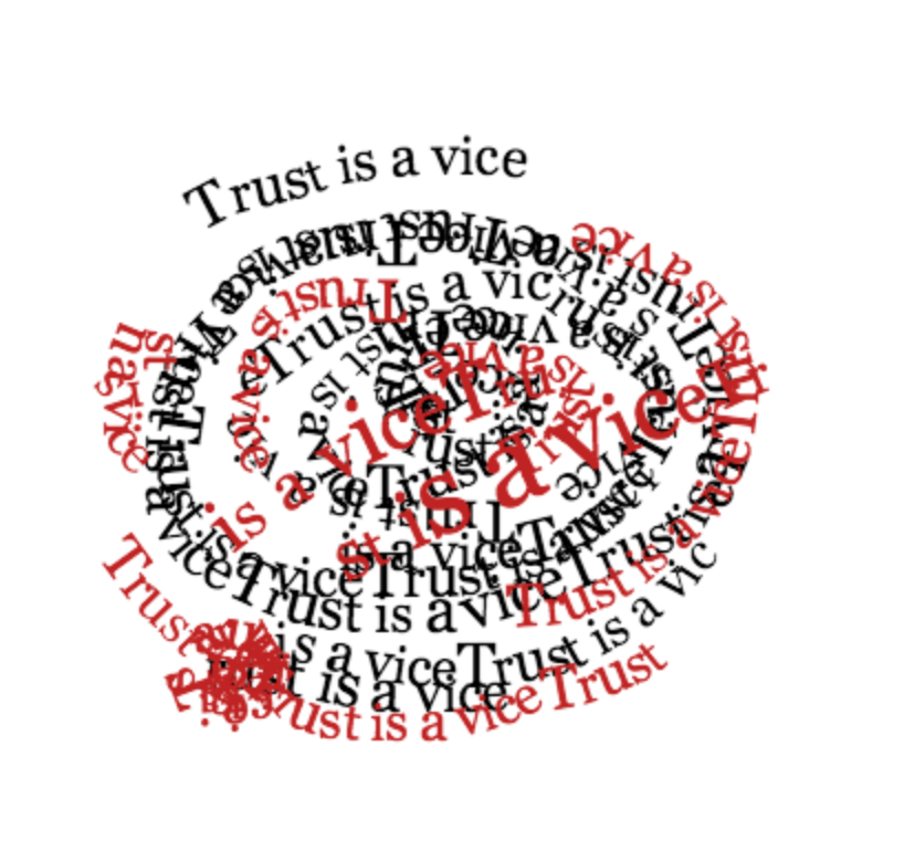 trustisavice