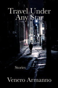 travel-under-any-star-venero-armanno-bkbooks-678x1024