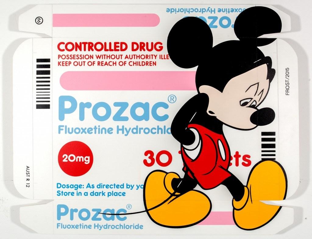 mickey_prozac